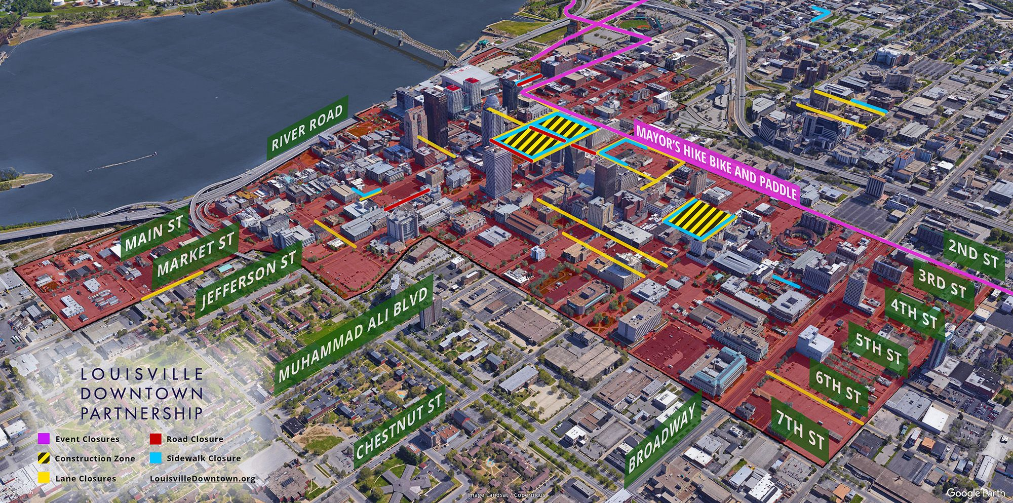 trafficmap525v2