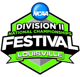 Dec 4-6: NCAA Division II National Championships Fall Festival image