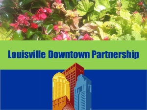 June 11: Downtown Beautification Ceremony image