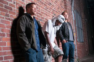 July 2: Deltron 3030 with a special DJ set by Kid Koala image