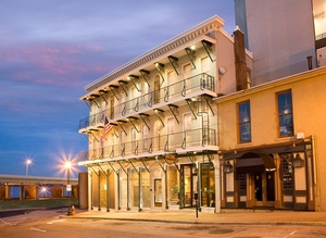 Renaissance Business Center   Commercial Listing   Louisville Downtown  Partnership