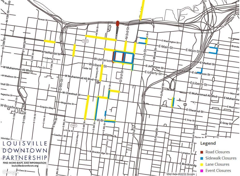 Image Result For Waze Download Maps
