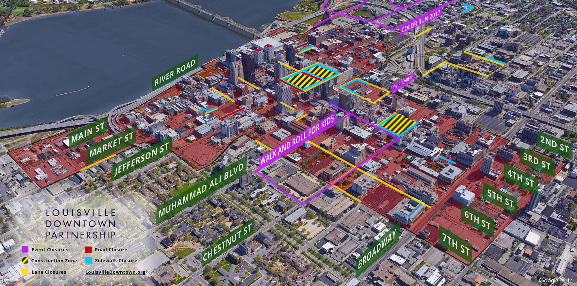 trafficmap0607v2