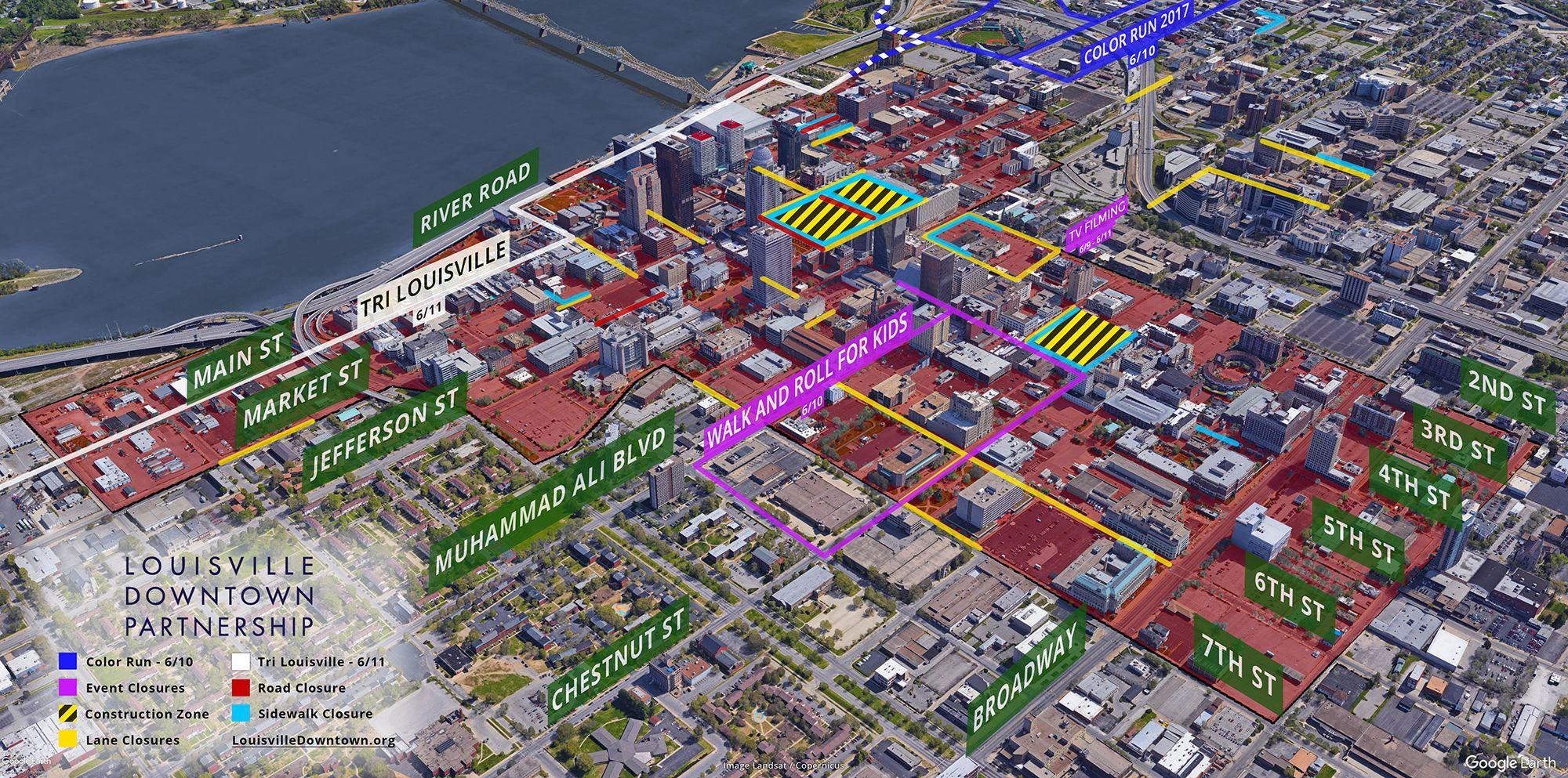 trafficmap0608v3