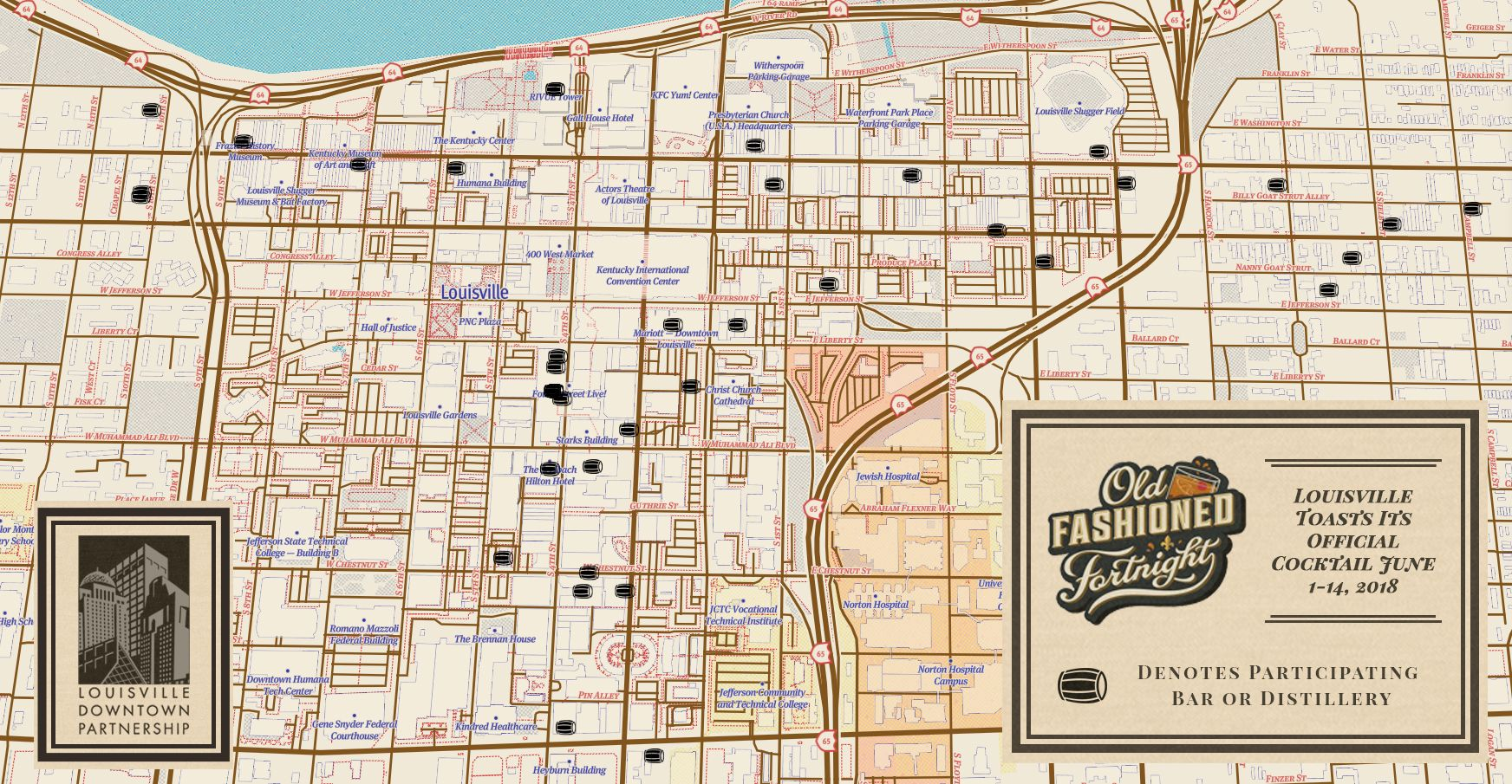 June 1 - 14 - Old Fashioned Fortnight - Louisville Events ... Activities Map Of Bourbon Street on map of excalibur, map of cherokee street, map of sodium street, map of hard rock, map of dunes, map of romance, map of new haven street, map of americana, map of julia street cruise terminal, map of st. charles avenue, map of louis armstrong park, map of driftwood, map of geary street, map of holiday, map of boulder station, map of harrah's, map of eclipse, map of sam's town, map of blue bayou water park, map of tchoupitoulas street,