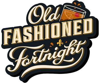 June 1 - 14 - Old Fashioned Fortnight 2019 image