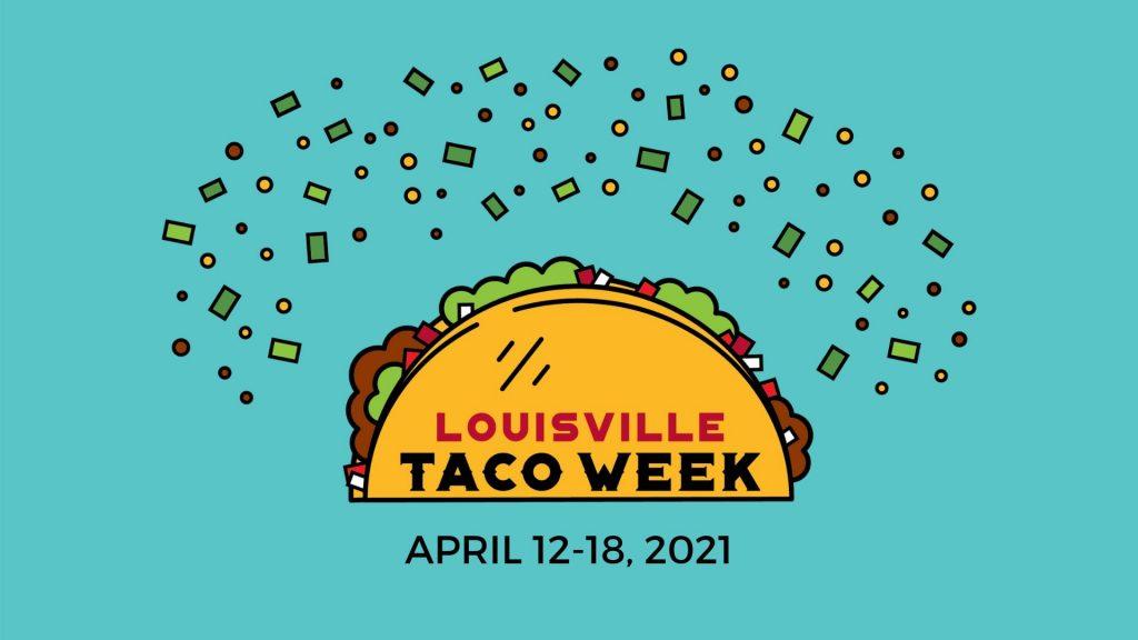 Louisville Taco Week 2021 image