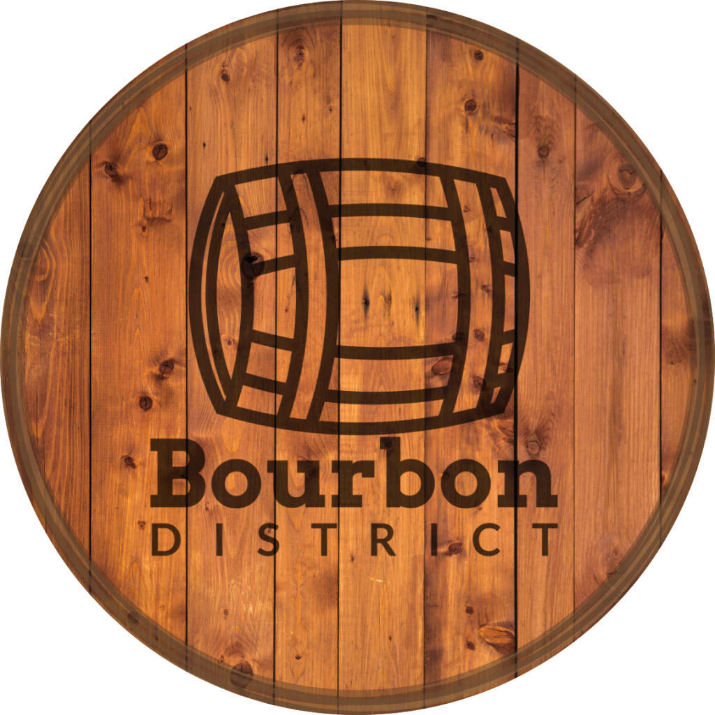 NATIONAL BOURBON DAY SPECIAL EVENT image