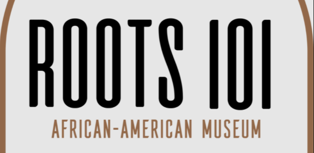 ROOTS 101: African American Museum Grand Opening! image