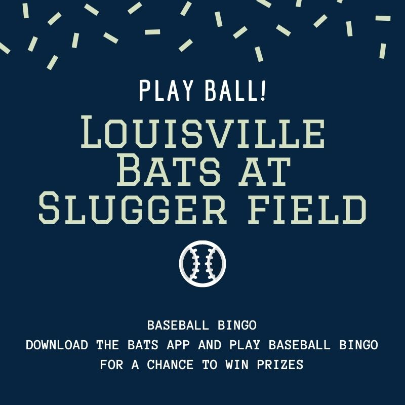 Craft Beer Bobbleheads Fireworks and Live Music by DJ K-Dogg with the Louisville Bats at  Slugger Field image