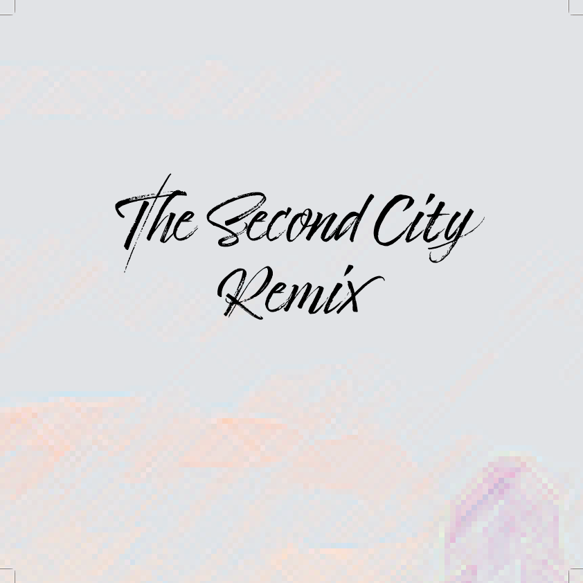 The Second City Remix at The Kentucky Center for the Performing Arts on Fri 9/17