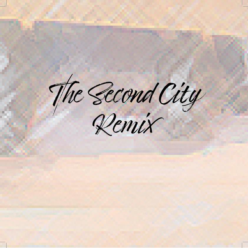 The Second City Remix at Kentucky Center on Fri 9/17