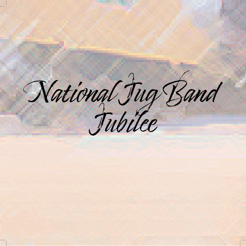 National Jug Band Jubilee at Brown-Forman Amphitheater on Sat 9/18